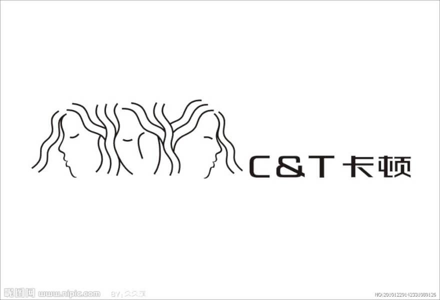 C&T 卡顿